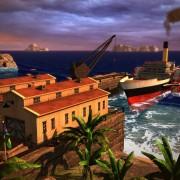 Tropico 5 [Online Game Code]