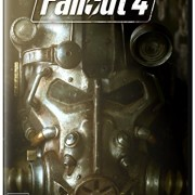 Fallout 4 – PC [Download Code]